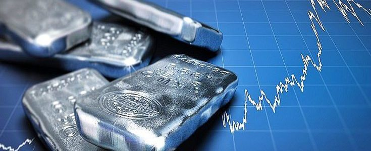 Why Invest in Silver Mining Stocks?
