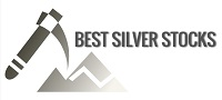 Best Silver Stocks ********
